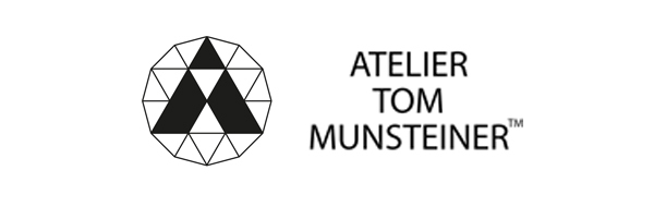 Atelier Tom Munsteiner